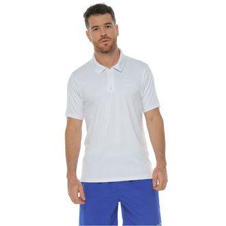 camiseta_polo_deportiva_color_blanco_para_hombre_Camisetas_Racketball_7701650789187_1