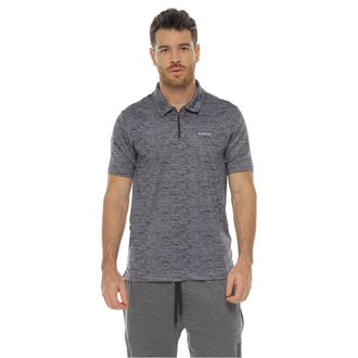 camiseta_polo_deportiva_color_gris_jaspe_para_hombre_Camisetas_Racketball_7701650789064_1