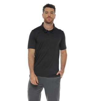 camiseta_polo_deportiva_color_negro_para_hombre_Camisetas_Racketball_7701650789101_1