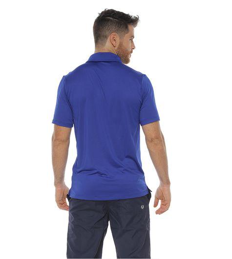 camiseta_polo_deportiva_color_azul_rey_para_hombre_Camisetas_Racketball_7701650789149_2