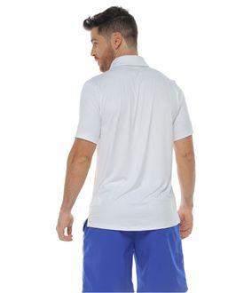 camiseta_polo_deportiva_color_blanco_para_hombre_Camisetas_Racketball_7701650789187_2