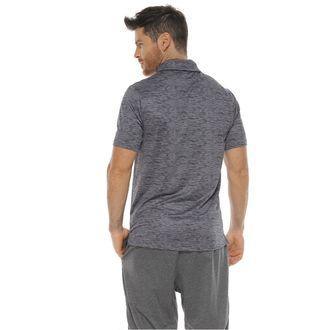 camiseta_polo_deportiva_color_gris_jaspe_para_hombre_Camisetas_Racketball_7701650789064_2