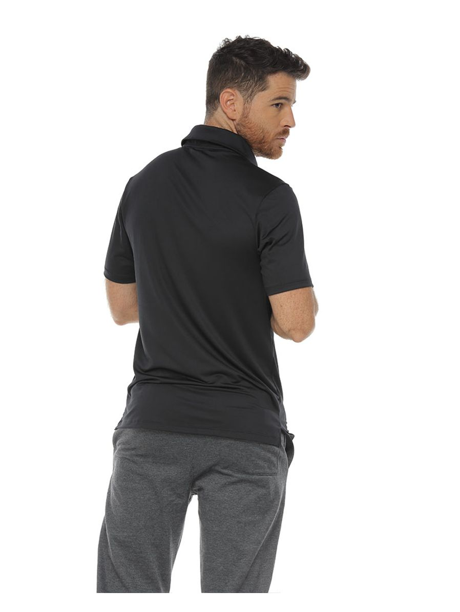 camiseta_polo_deportiva_color_negro_para_hombre_Camisetas_Racketball_7701650789101_2