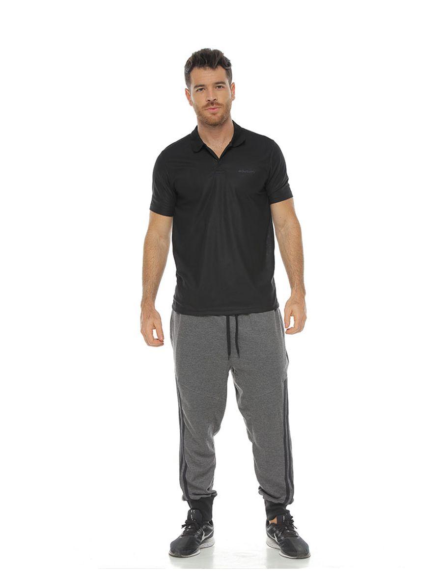 camiseta_polo_deportiva_color_negro_para_hombre_Camisetas_Racketball_7701650789101_4