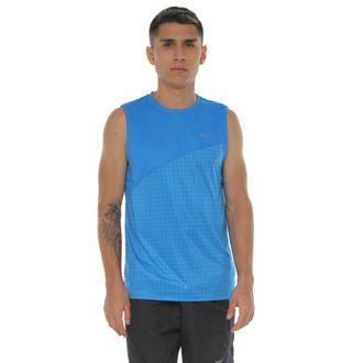 camiseta_deportiva_esqueleto_color_azul_turquesa_para_hombre_camisetas_racketball_7701650818160_1
