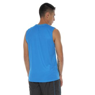 camiseta_deportiva_esqueleto_color_azul_turquesa_para_hombre_camisetas_racketball_7701650818160_2