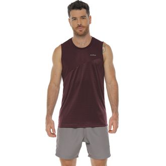 camiseta_deportiva_esqueleto_color_berenjena_para_hombre_camisetas_racketball_7701650818207_1