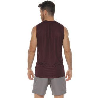 camiseta_deportiva_esqueleto_color_berenjena_para_hombre_camisetas_racketball_7701650818207_2