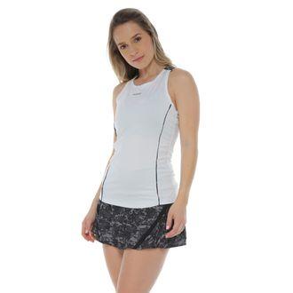 camiseta_deportiva_esqueleto_color_blanco_para_mujer_camisetas_y_tops_racketball_7701650807782_1