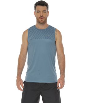 camiseta_deportiva_esqueleto_color_gris_para_hombre_camisetas_racketball_7701650818689_1