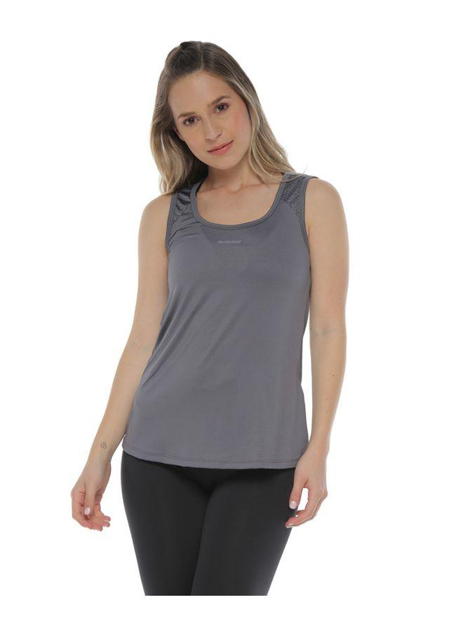 camiseta_deportiva_esqueleto_color_gris_para_mujer_camisetas_y_tops_racketball_7701650820927_1