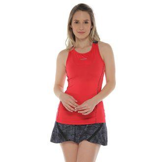 camiseta_deportiva_esqueleto_color_rojo_para_mujer_camisetas_y_tops_racketball_7701650807867_1