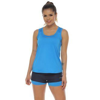 camiseta_deportiva_esqueleto_color_turquesa_para_mujer_camisetas_y_tops_racketball_7701650820965_1