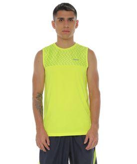 camiseta_deportiva_esqueleto_color_verde_lima_para_hombre_camisetas_racketball_7701650818726_1