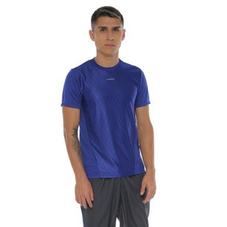 camiseta_deportiva_manga_corta_color_azul_rey_para_hombre_camisetas_racketball_7701650818528_1