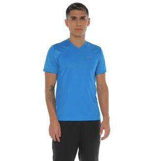 camiseta_deportiva_manga_corta_color_azul_turquesa_para_hombre_camisetas_racketball_7701650818047_1