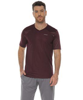 camiseta_deportiva_manga_corta_color_berenjena_para_hombre_camisetas_racketball_7701650818085_1