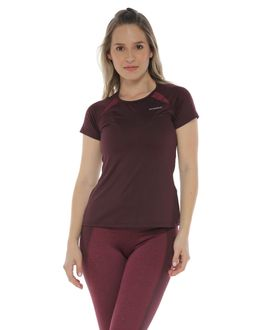 camiseta_deportiva_manga_corta_color_berenjena_para_mujer_camisetas_y_tops_racketball_7701650821405_1