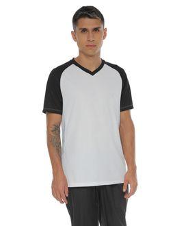 camiseta_deportiva_manga_corta_color_blanco_para_hombre_camisetas_racketball_7701650808789_1