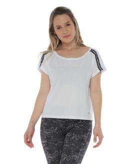 camiseta_deportiva_manga_corta_color_blanco_para_mujer_camisetas_y_tops_racketball_7701650807904_1