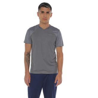 camiseta_deportiva_manga_corta_color_gris_para_hombre_camisetas_racketball_7701650818122_1
