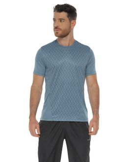 camiseta_deportiva_manga_corta_color_gris_para_hombre_camisetas_racketball_7701650818566_1