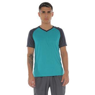 camiseta_deportiva_manga_corta_color_jade_para_hombre_camisetas_racketball_7701650808826_1