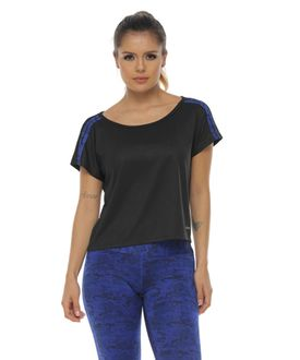 camiseta_deportiva_manga_corta_color_negro_para_mujer_camisetas_y_tops_racketball_7701650807942_1