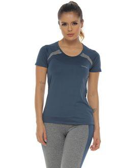 camiseta_deportiva_manga_corta_color_petroleo_para_mujer_camisetas_y_tops_racketball_7701650821443_1
