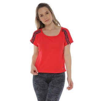 camiseta_deportiva_manga_corta_color_rojo_para_mujer_camisetas_y_tops_racketball_7701650807980_1