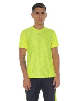 camiseta_deportiva_manga_corta_color_verde_lima_para_hombre_camisetas_racketball_7701650818603_1
