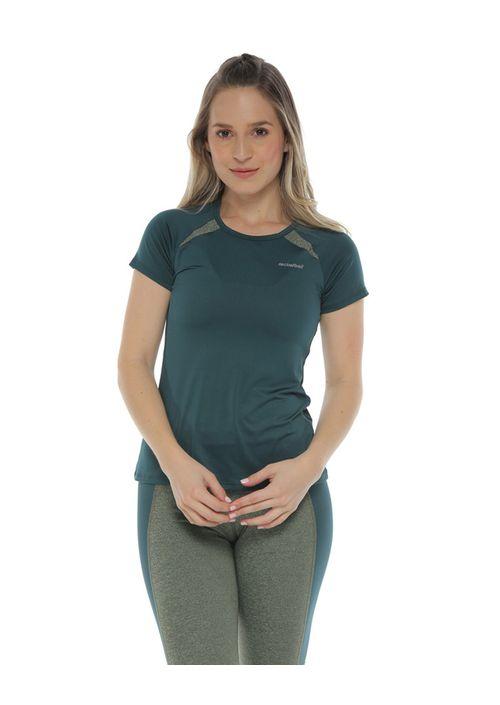 camiseta_deportiva_manga_corta_color_verde_oscuro_para_mujer_camisetas_y_tops_racketball_7701650821481_1
