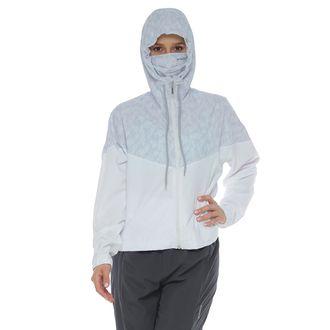 chaqueta_proteccion_con_antifluido_color_blanco_para_mujer_chaquetas_racketball_7701650830537_1