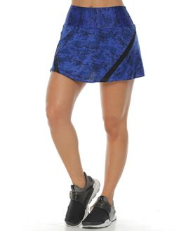 falda_deportiva_con_licra_interior_color_azul_rey_para_mujer_faldas_y_vestidos_racketball_7701650808147_1