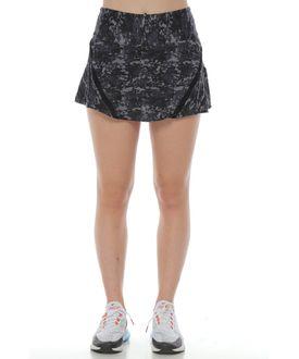 falda_deportiva_con_licra_interior_color_negro_para_mujer_faldas_y_vestidos_racketball_7701650808222_1