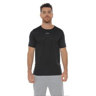 camiseta_deportiva_color_negro_para_hombre_Camisetas_Racketball_7701650784410_1