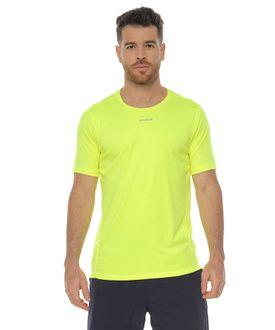 camiseta_deportiva_color_verde_lima_para_hombre_Camisetas_Racketball_7701650784465_1