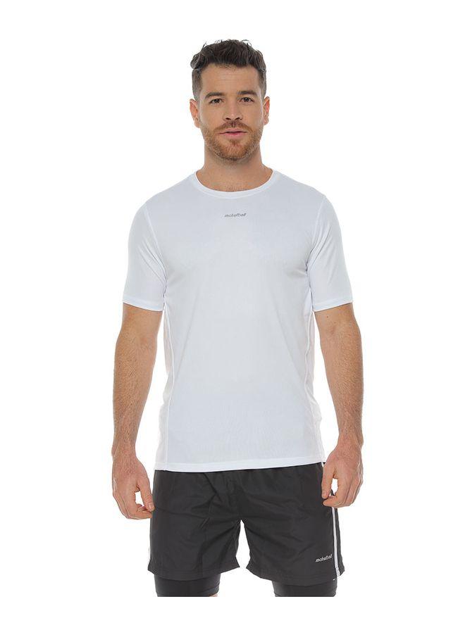 camiseta_deportiva_color_blanco_para_hombre_Camisetas_Racketball_7701650784311_1