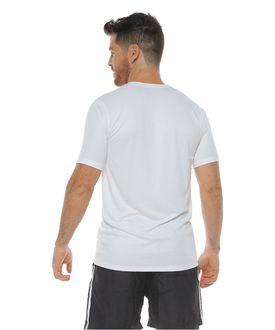 camiseta_deportiva_color_blanco_para_hombre_Camisetas_Racketball_7701650784311_2