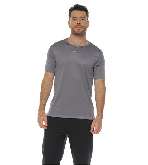 camiseta_deportiva_color_gris_osc_para_hombre_Camisetas_Racketball_7701650822921_1