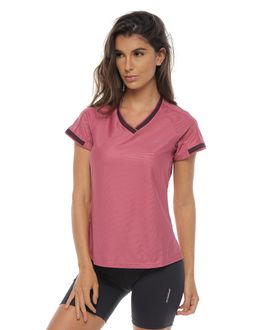 92677-CAMISETA-DEPORTIVA-ROSA-MUJER-CAMISETAS-Y-TOPS-RACKETBALL-7701650813097-1