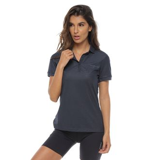 92940-CAMISETA-POLO-DEPORTIVA-GRIS-OSCURO-MUJER-CAMISETAS-Y-TOPS-RACKETBALL-7701650687889-1