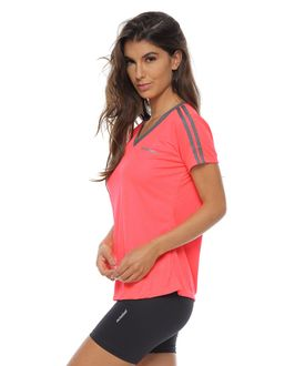 93742-CAMISETA-DEPORTIVA-FUCSIA-NEON-MUJER-CAMISETAS-Y-TOPS-RACKETBALL-7701650458656-1