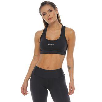 top_deportivo_color_negro-para_mujer_Tops-deportivos_Racketball_7701650587592_1
