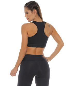 top_deportivo_color_negro-para_mujer_Tops-deportivos_Racketball_7701650587592_2