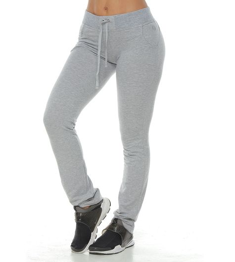 pantalon_basico_color_gris_jaspe_para_mujer_Pantalones_y_lycras_Racketball_7701650476872_1