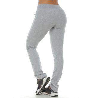 pantalon_basico_color_gris_jaspe_para_mujer_Pantalones_y_lycras_Racketball_7701650476872_2