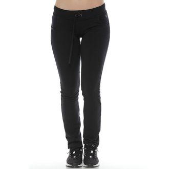 pantalon_basico_color_negro_para_mujer_Pantalones_y_lycras_Racketball_7701650516042_1