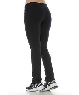pantalon_basico_color_negro_para_mujer_Pantalones_y_lycras_Racketball_7701650516042_2