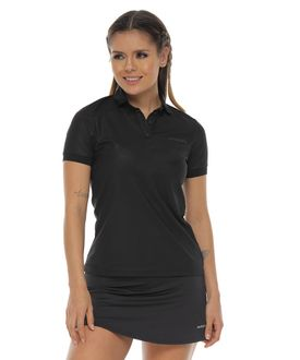 Camiseta_polo_deportiva_color_negro_para_mujer_Camisetas_Racketball_7701650473888_1